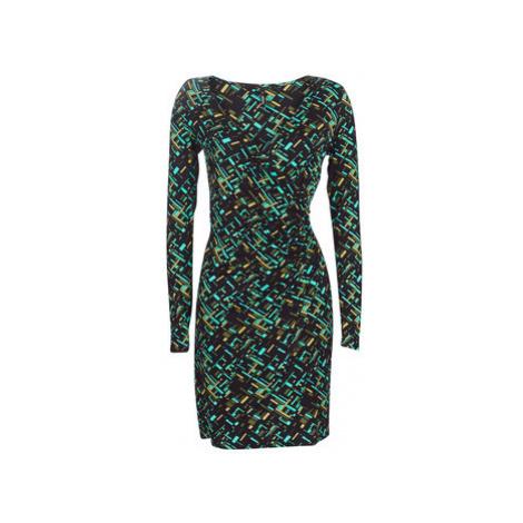 Smash AVELINA women's Dress in Green