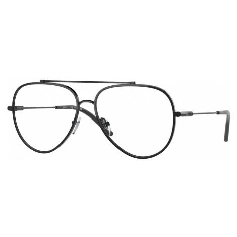 Vogue Eyewear Eyeglasses VO4213 352