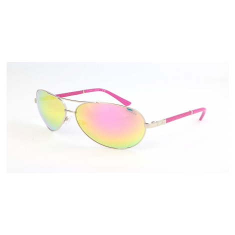 Guess Sunglasses GF 6015 32C
