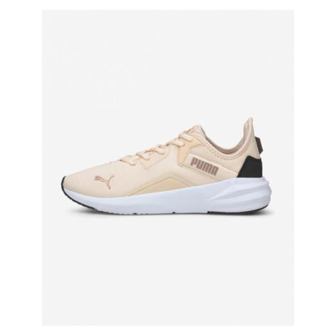 Puma Platinum Sneakers Pink
