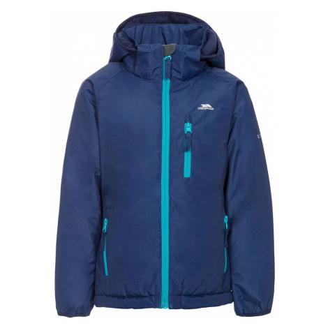 Trespass Kids Shasta Waterproof Insulated Jacket