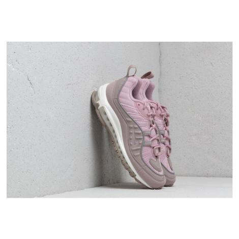 Nike Air Max 98 Pumice/ Pumice-Plum Chalk-Summit White