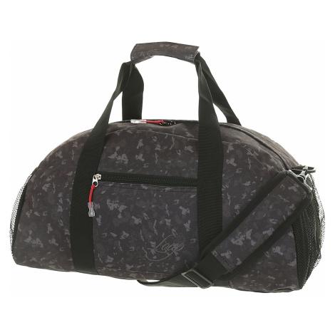 bag Loap Aisian - V20J/Moonless Night/Teaberry