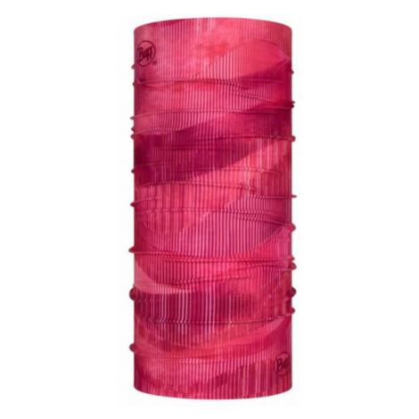 Buff New Original-S-Loop Pink