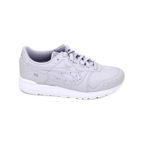 Asics Asics Gel-Lyte GS 1194A016 Women's Sneakers women's Shoes (Trainers) in Grey