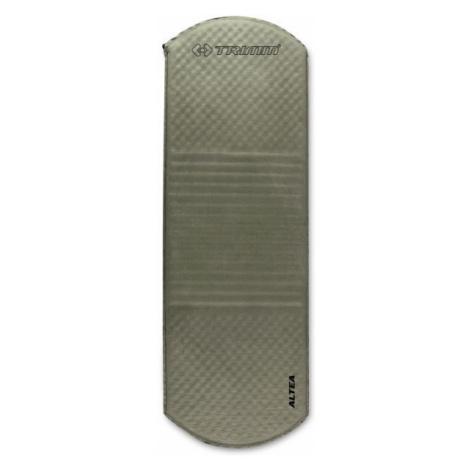 TRIMM ALTEA - Self-inflating sleeping pad