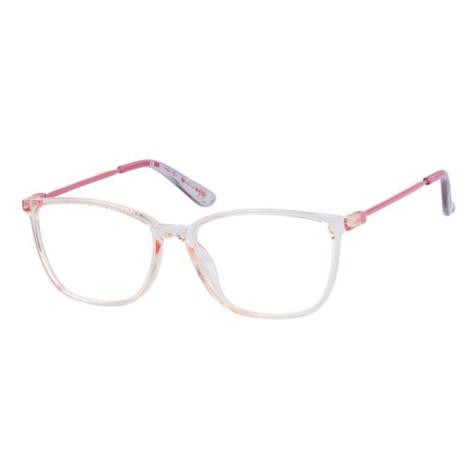 Superdry Eyeglasses SDO LEYA 172