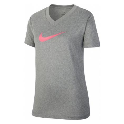 Dry Swoosh T-Shirt Women Nike
