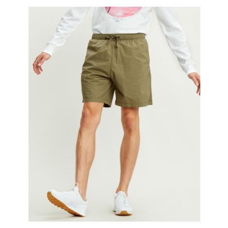 Levi's® Walk Shorts Green Levi´s