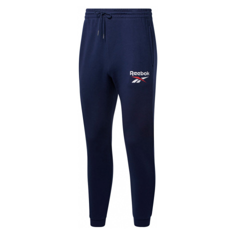 Ripped French Terry BL Jogger Training Pants Men Reebok