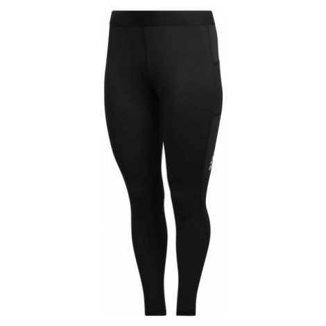 adidas ASK SP LONG T - Women's leggings