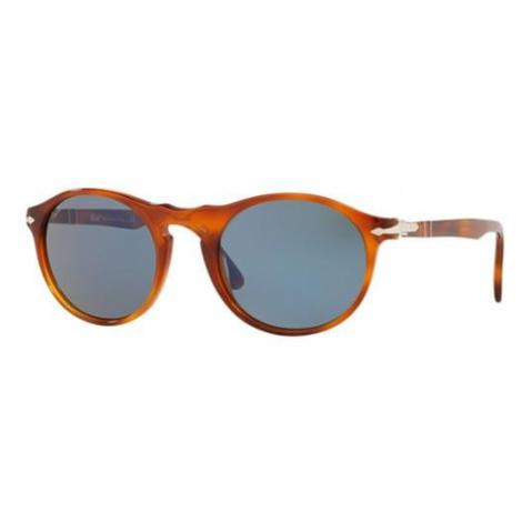 Persol Sunglasses PO3204S 96/56