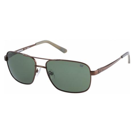 CAT Sunglasses CTS AERATOR Polarized 003P Caterpillar