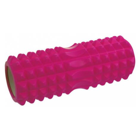 Lifefit LF 33X13-C01 pink - Yoga roller