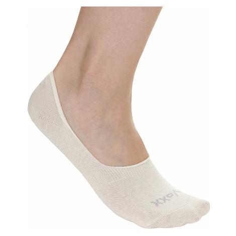 Voxx Verti Socks - Cream