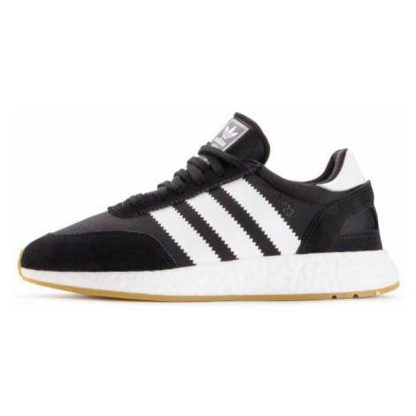 Adidas I-5923 Runner Black D97344