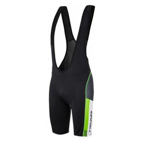 Head MEN CYCLE SHORT CLASSIC - Men's cycling shorts