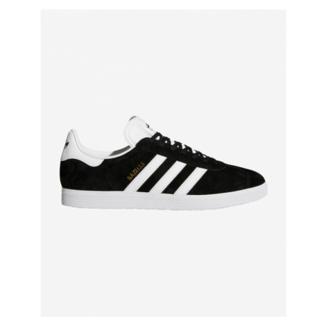 adidas Originals Gazelle Sneakers Black