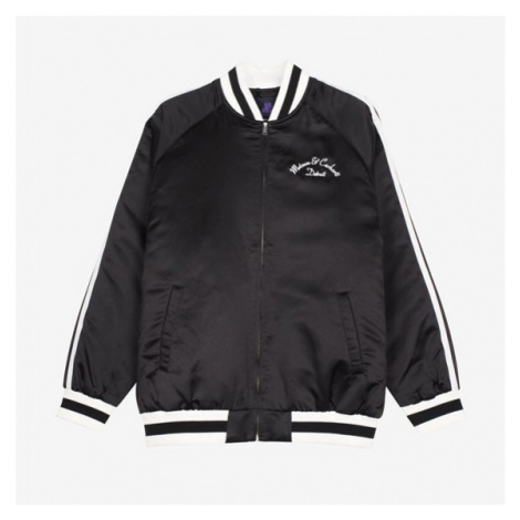 Carhartt Motown Varsity Jacket Carhartt WIP
