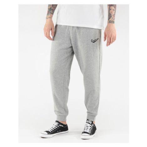Converse Nova Joggings Grey
