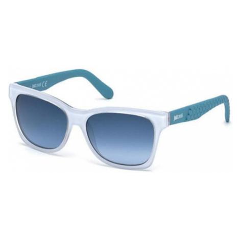 Just Cavalli Sunglasses JC 649S 21W