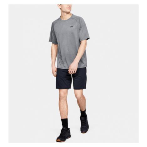 Men's UA Tech Short Sleeve T-Shirt Under Armour