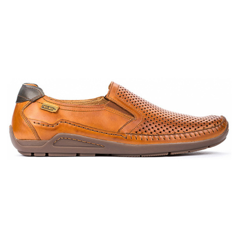 Pikolinos Loafer Azores for man
