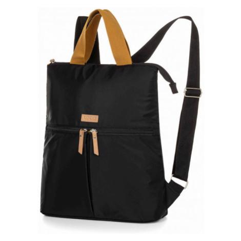 Loap SAXONY - Bag