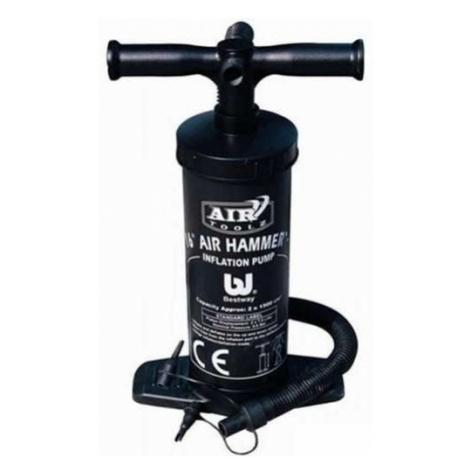Bestway 14.5 AIR HAMMER - INF PUMP - Hand pump - Bestway