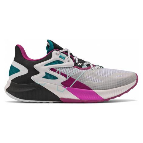 Propel RMX Neutral Running Shoe Men New Balance