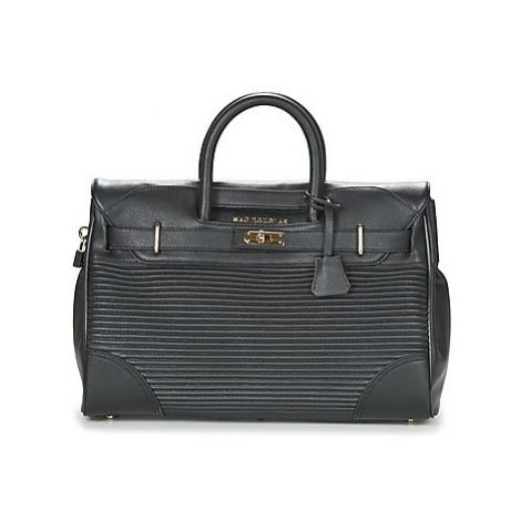 Mac Douglas RYMEL PYLA S women's Handbags in Black