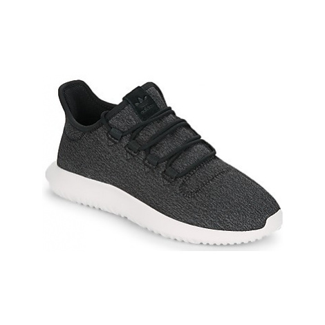 Adidas TUBULAR SHADOW W women's Shoes (Trainers) in Black