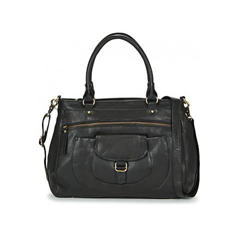 Betty London ETRAME women's Handbags in Black