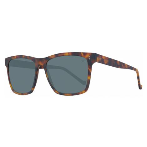 Hackett Sunglasses HSB852 127