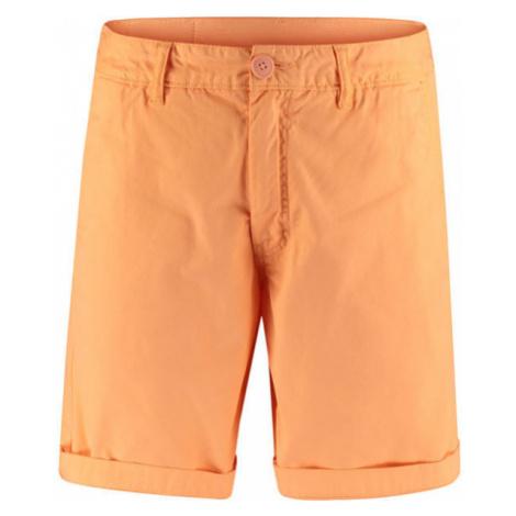 O'Neill LM FRIDAY NIGHT CHINO SHORTS orange - Men's shorts