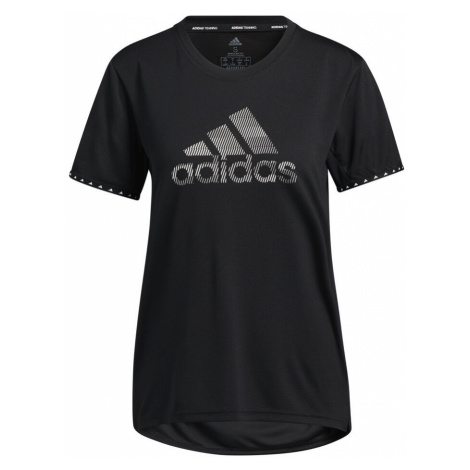 Bade Of Sport Necessi T-Shirt Women Adidas