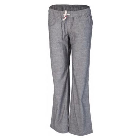 Willard ATHINA black - Women's pants