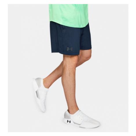 Men's UA MK-1 18cm Shorts Under Armour