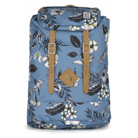 The Pack Society PREMIUM BACKPACK blue - Women's backpack