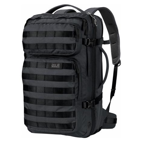 backpack Jack Wolfskin TRT 32 - Phantom