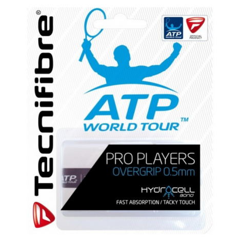 TECNIFIBRE WRAP ATP PLAYERS - Tennis tape