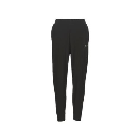 Nike W NK BLISS VCTRY PANT women's Sportswear in Black