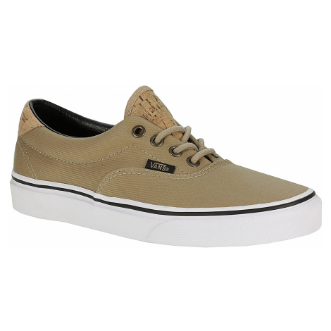 shoes Vans Era 59 - Cork Twill/Incense