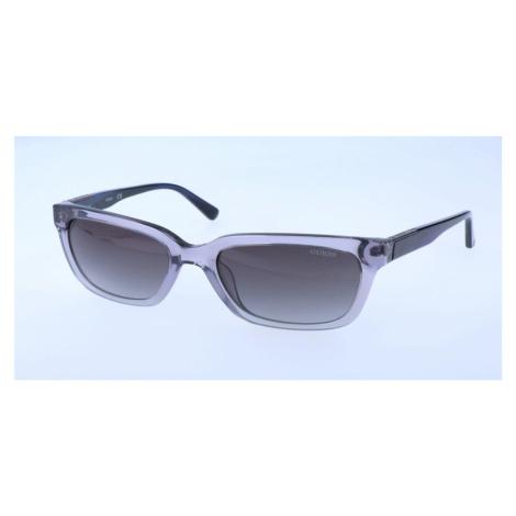 Guess Sunglasses GU 6855 20B