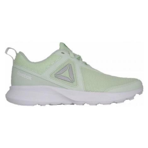 Reebok QUICK MOTION W green - Women's running shoes