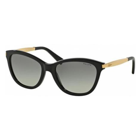 Ralph by Ralph Lauren Sunglasses RA5201 Script 126511