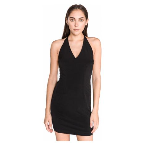 Guess Monia Dress Black