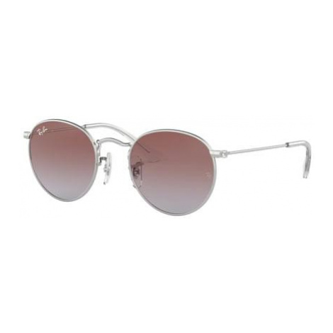 Ray-Ban Junior Sunglasses RJ9547S 212/I8