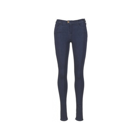Replay TOUCH women's in Blue