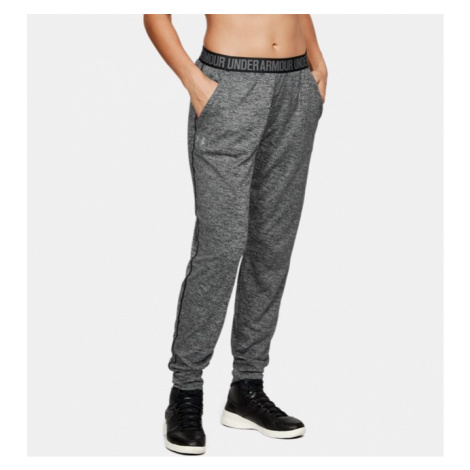 Women's UA Play Up Twist Trousers Under Armour